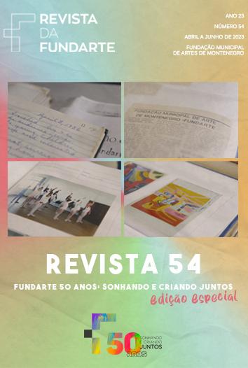 A Foto é da Exposição da Artista Pâmela Reis intitulada A POÉTICA DA DOBRA, que ocorreu na Galeira de Arte Loide Schwambach no período de 5 de junho à 10 de julho de 2017.